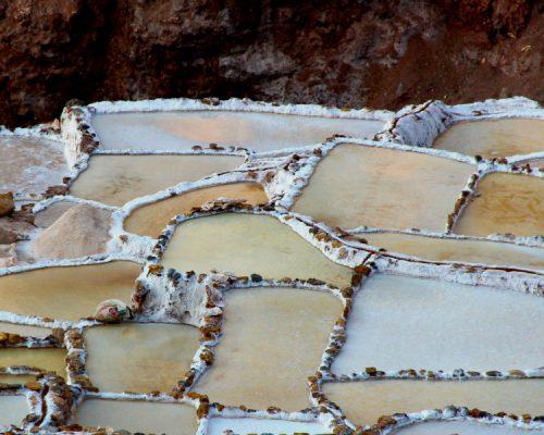 minas de sal cusco by inka trail trek